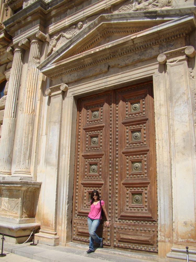 Picturesque Granada (5/6)