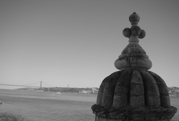 Lisbon and Sintra from captivating Portugal! (1/6)